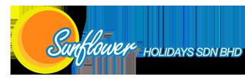 Sunflowerholidays